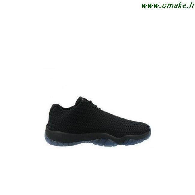 air jordan futur low pas cher