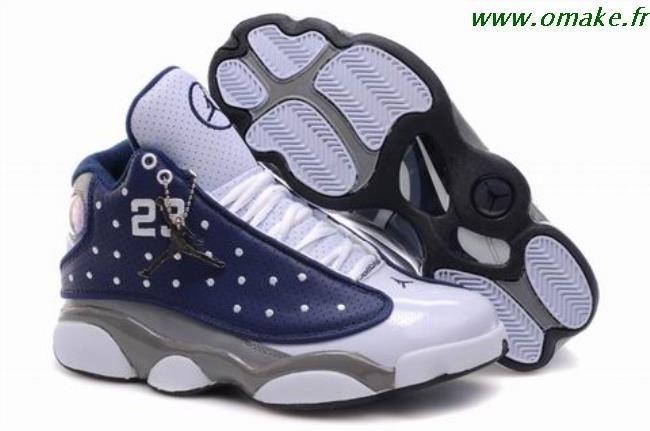 release date: 16cb8 01c79 Air Jordan 13 Retro Foot Locker
