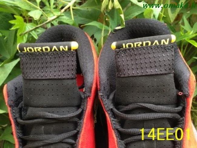 5567c5f360e665 Air Jordan 14 Swag omake.fr