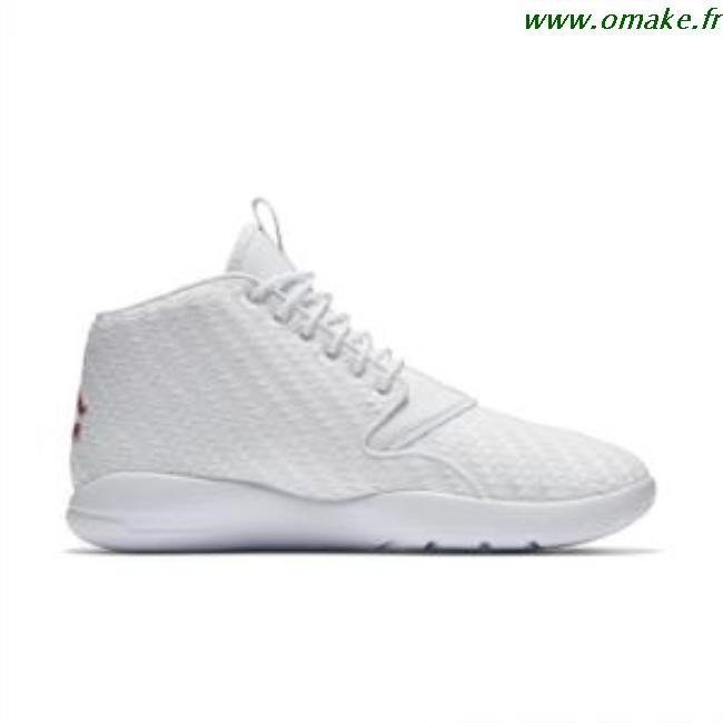 Baskets Eclipse Chaussures Blanche Jordan Nike Xbowrdcqe ED29IYWH