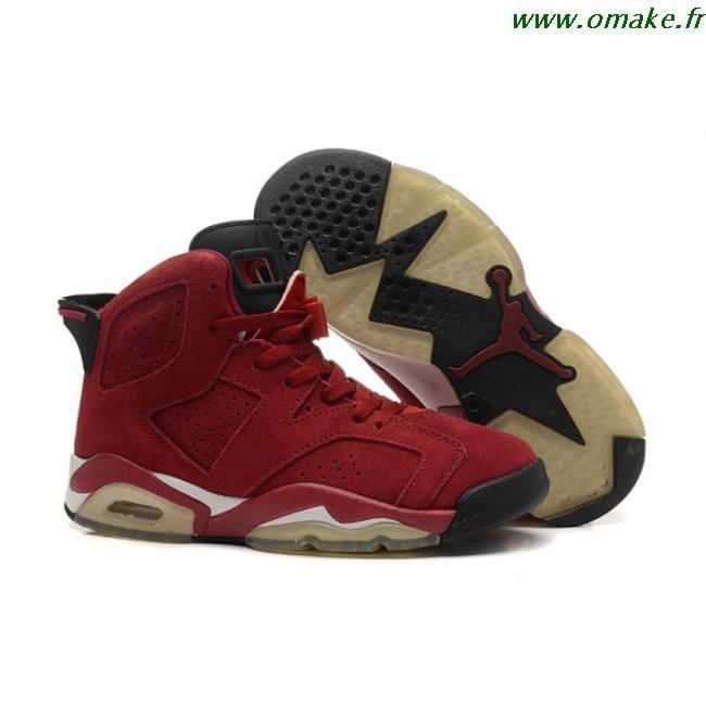 look good shoes sale cute no sale tax Air Jordan Femme Bordeaux omake.fr