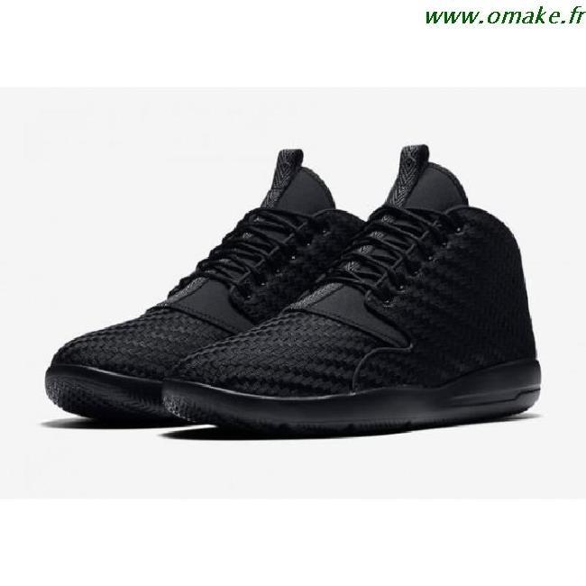 new products d511c f545d purchase air jordan eclipse noir et or 508d9 a6f6f
