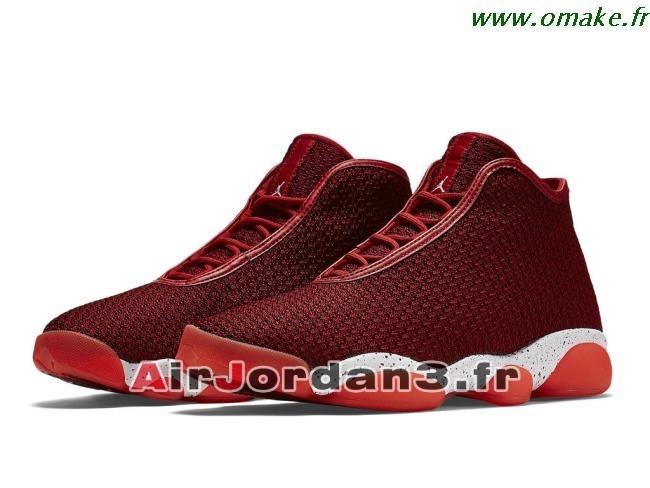 Jordan 2017 Chaussures