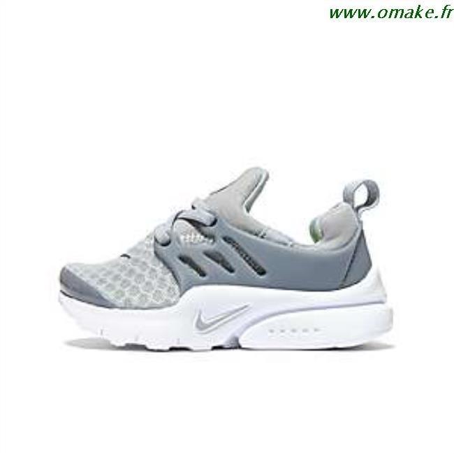 plus de photos e7746 65b2f Chaussure Jordan Bebe Fille omake.fr