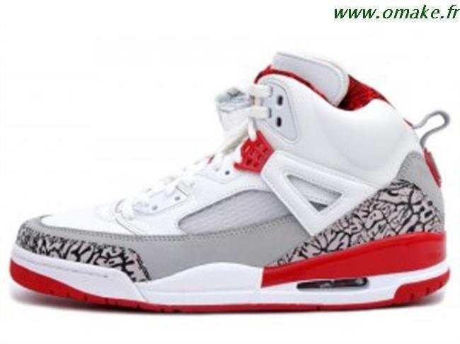 taille 40 5dd0e 9f69c Air Jordan Femme Pas Cher Taille 41 omake.fr