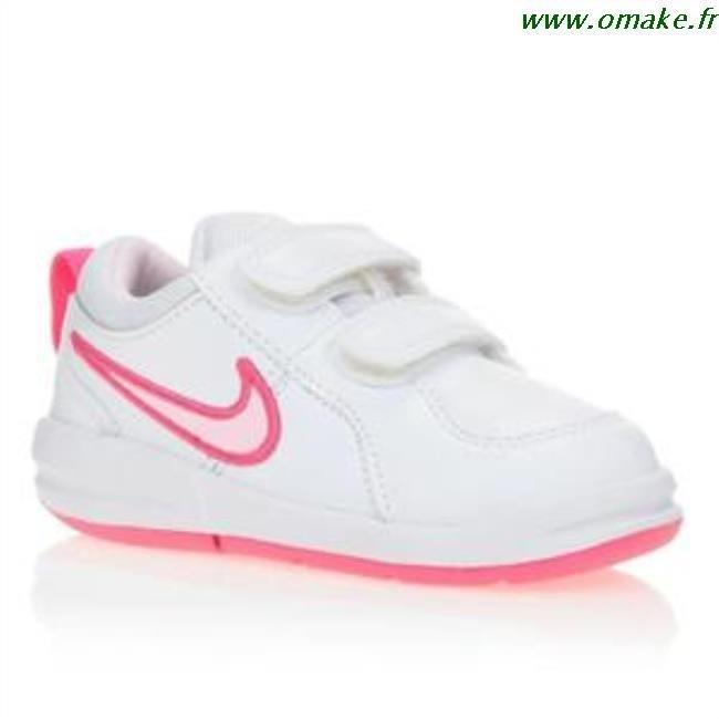 grand choix de f35b0 b9088 Basket Nike Jordan Bebe Fille omake.fr