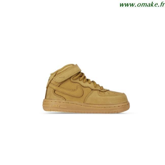 grand choix de 04fa0 6d7cb Basket Nike Jordan Bebe Fille omake.fr