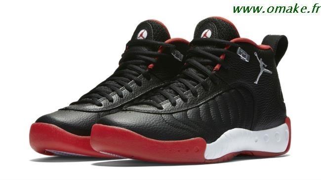 Jordan Shoes 2017