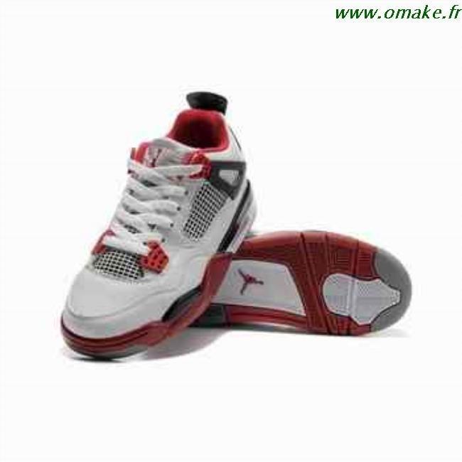 size 40 7e93b 9ef8a Collection Soldes Air Jordan, Air Jordan Femme, Chaussures Air Jordan Pas  spaceanimation.fr 2017 Grand Choix!