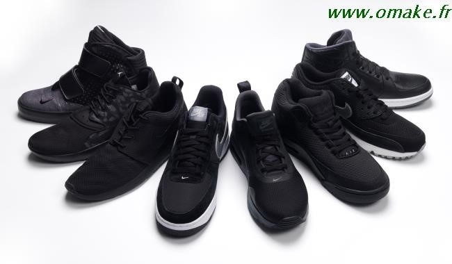 Et Noir Rouge Jordan Foot Locker vn0wm8ON
