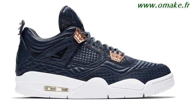 Air Jordan Collector