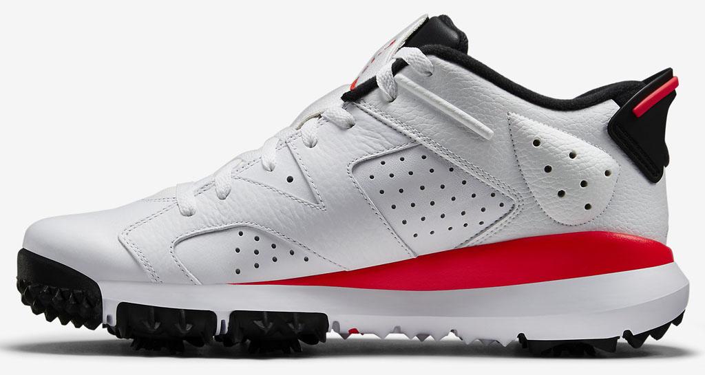 sale retailer f1446 fae11 Air Jordan Golf omake.fr