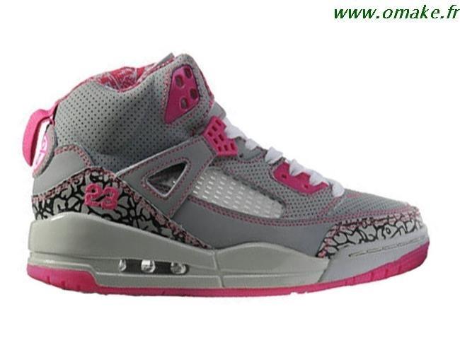 meilleur site web b94b6 ad05f Air Jordan Basket Pour Femme omake.fr