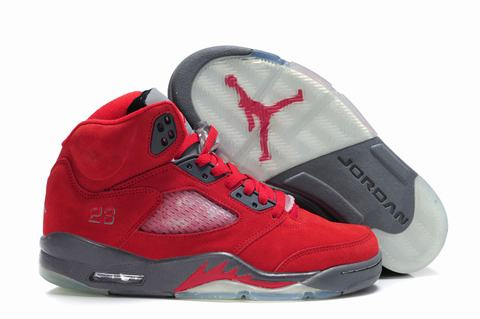 revendeur 887c8 47889 Air Jordan Nouvelle Collection omake.fr