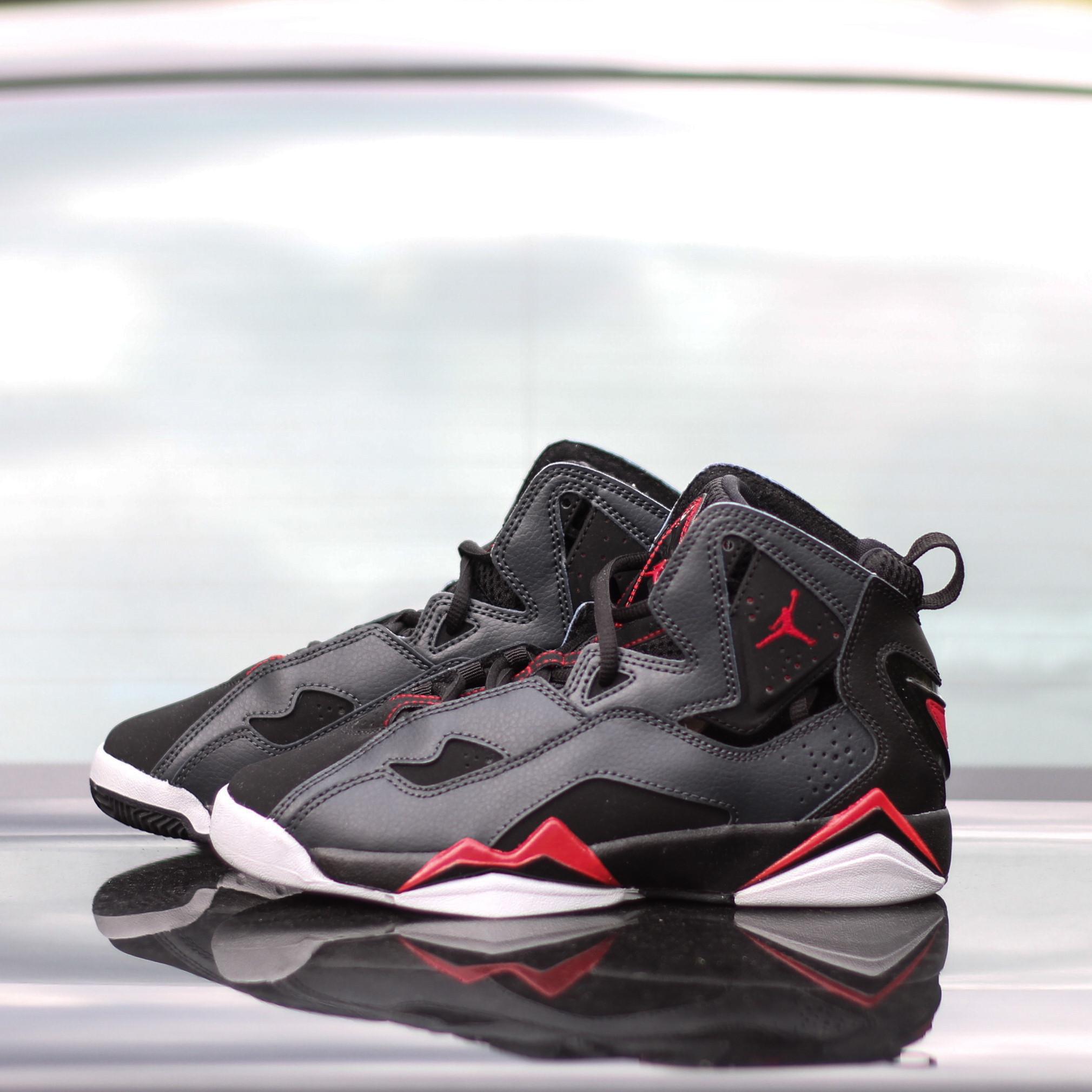 Basket Nike Air Jordan 1 High Strap