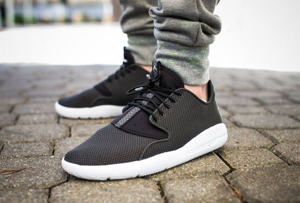 basket nike jordan eclipse