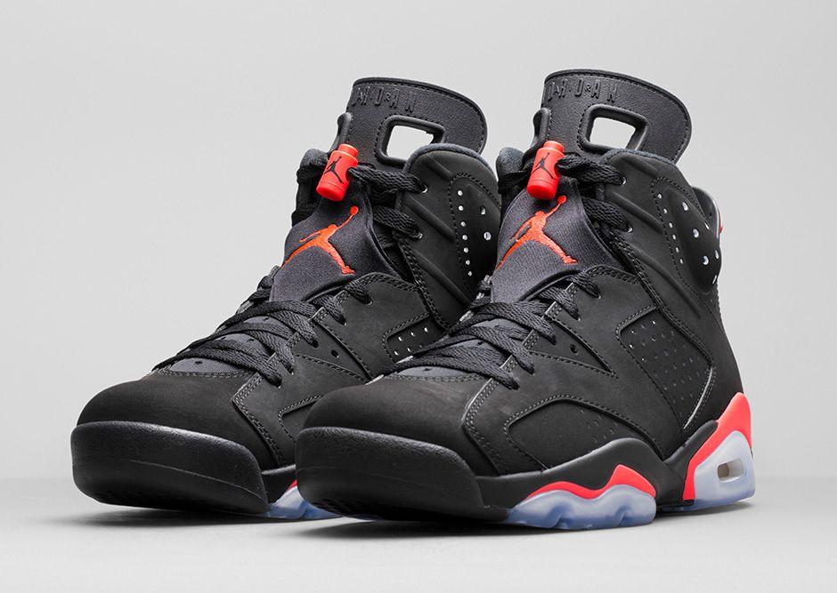 Nike air jordan 5 retro rouge Magasin à prix réduit 0W5NK3