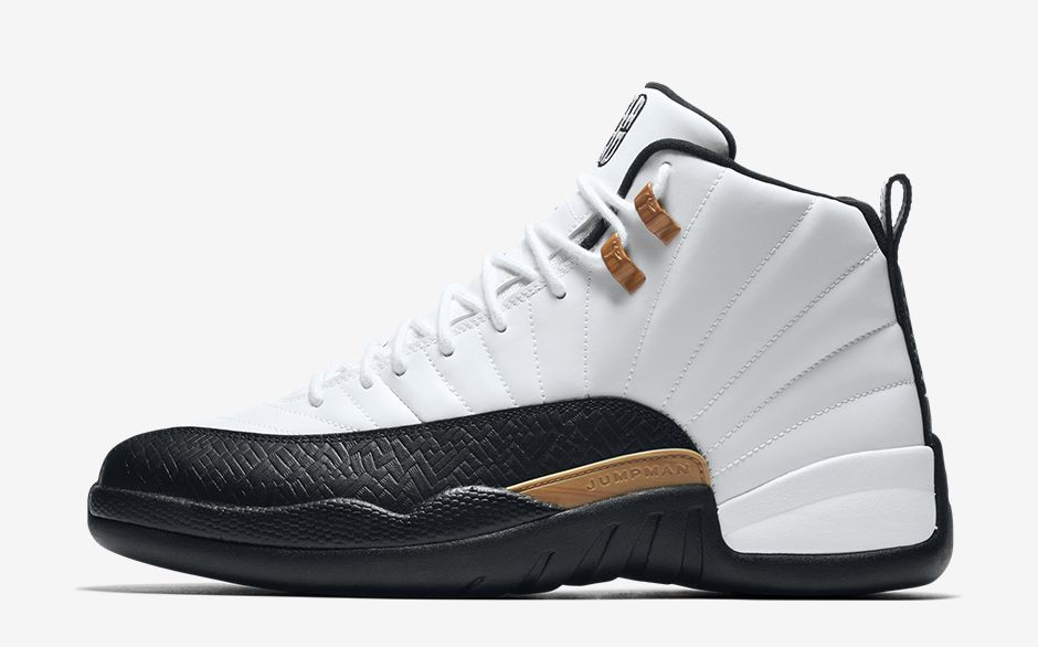 Nike Jordan 12