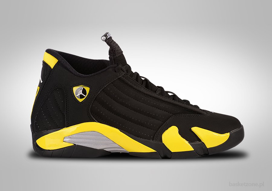 Nike Jordan 14