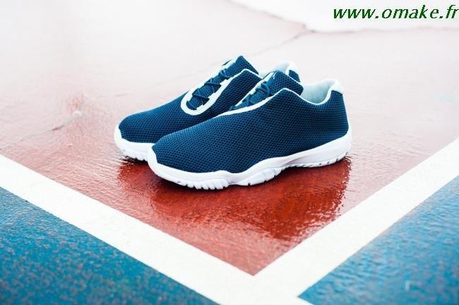 nouveau produit 39031 3c6b1 Air Jordan Future Femme omake.fr