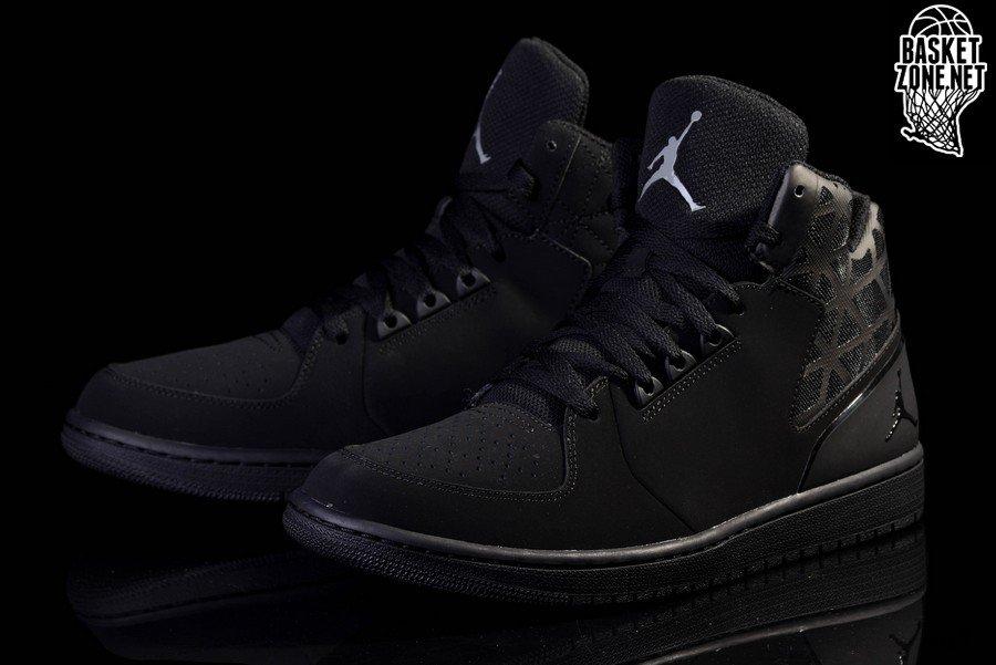 Nike Jordan 1 Flight 3