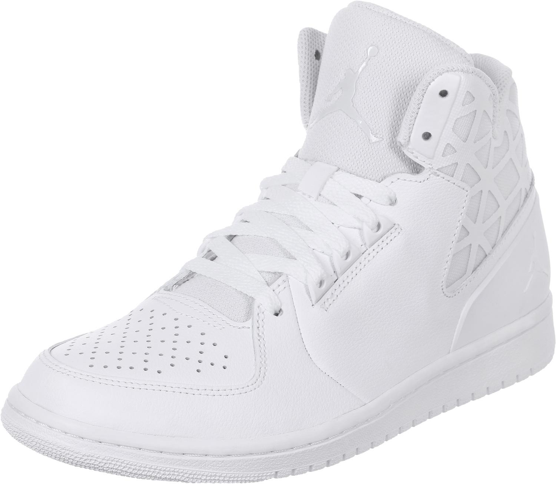 premium selection dab29 d46b9 Nike Jordan 1 Flight 3
