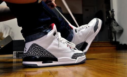 Jordans Shoes Swag 2017 omake.fr