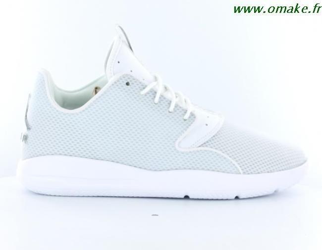finest selection 45de1 7fdca Nike Jordan Eclipse Femme
