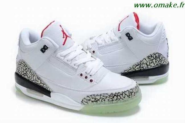 Air Jordan Femme Foot Locker omake.fr