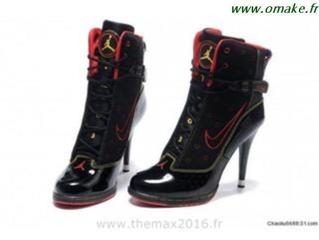 Jordan Femme Pas Air 35 A Talon Pour Talons Cher chaussure HbE2Y9IeWD