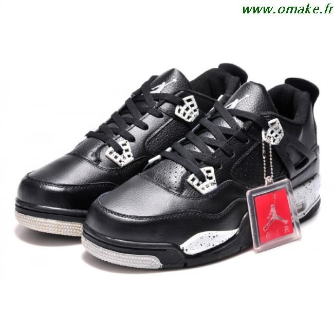 en stock ae267 b1e86 Chaussure Femme Noir Chaussure Jordan Jordan aqwx5n8v