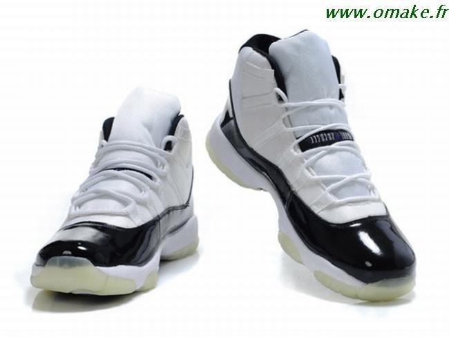 meilleur site web aeebc c3784 Chaussure Jordan Femme Noir omake.fr