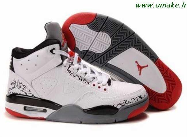Chaussure Chaussure Chaussure Jordan Jordan Foot Foot Locker Jordan Femme Locker Femme 29IYbeEDWH