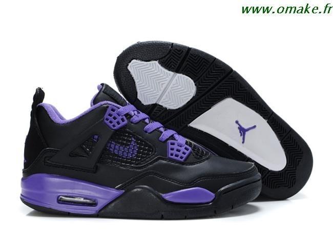 quality design 97832 d86f0 Air Jordan Pas Cher Pour Femme