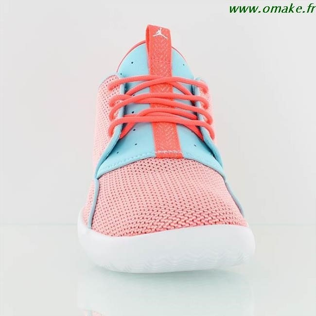 the best attitude 4987f aa372 ... spain nike air jordan eclipse femme 2b631 6a737