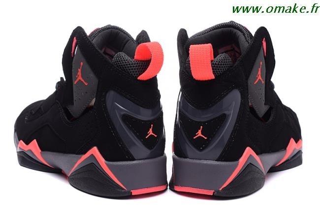 Nike Air Jordan 7 Femme