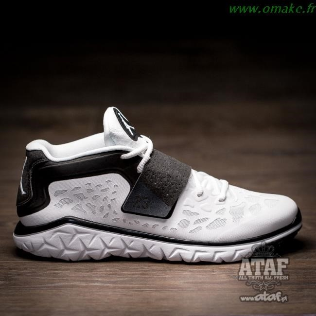 Nike Jordan Flight Flex Trainer 2 Femme