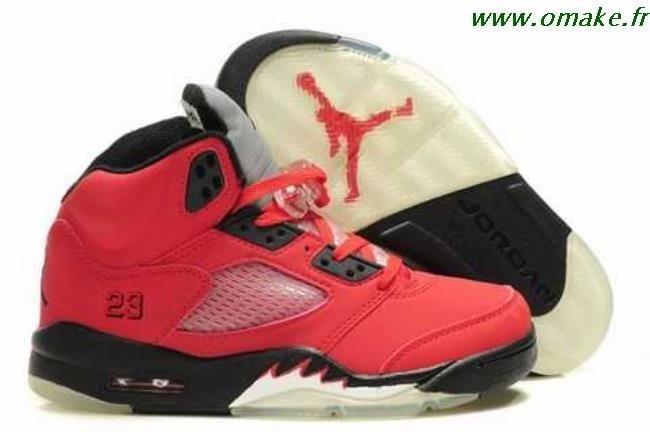 Nouveaux produits 92297 31f80 Air Jordan Homme Solde omake.fr