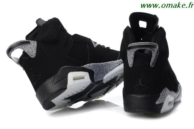the best attitude 52d0f fc15a Air Jordan Pas Cher Homme