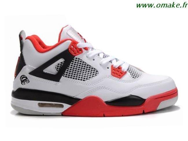 Chaussure Air Jordan Homme Pas Cher