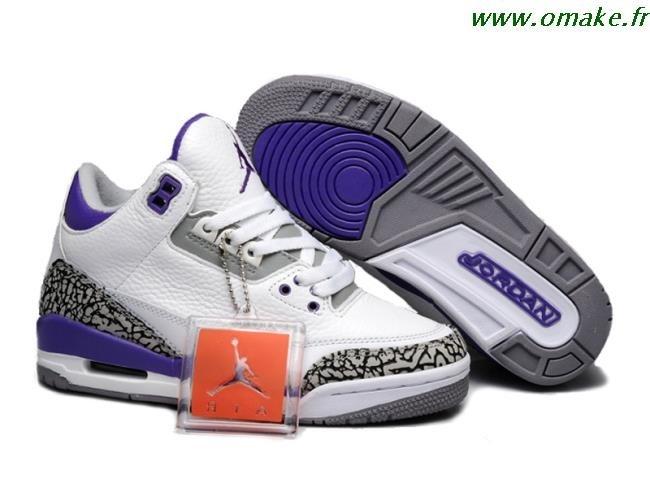 design intemporel 01024 6af4c Chaussure Air Jordan Homme Pas Cher omake.fr