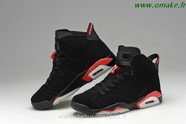 chaussure nike jordan homme pas cher