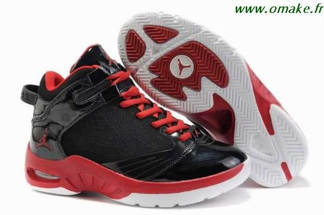 check-out 00bd0 06634 Chaussures Air Jordan Homme Pas Cher omake.fr