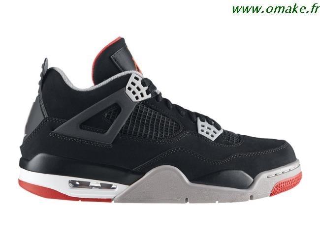 Air Jordan Basse Pour Homme