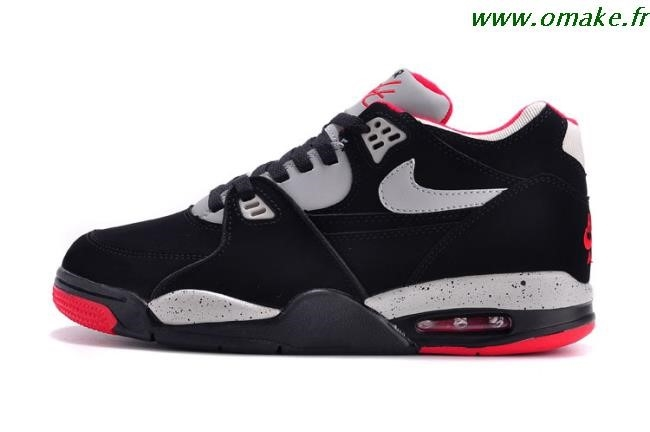 run shoes in stock fresh styles Nike Air Jordan Homme Basse omake.fr