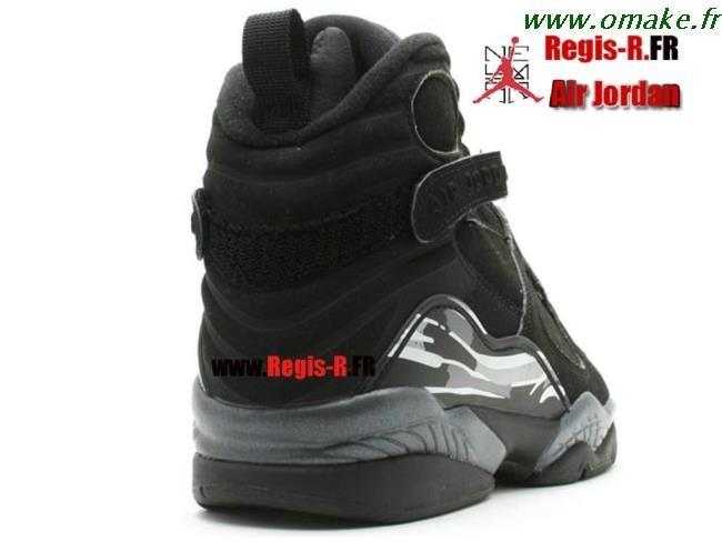 Air Jordan 8 Retro Homme