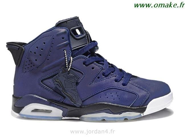 grossiste d2f9c 58d43 Nike Air Jordan Retro Homme omake.fr