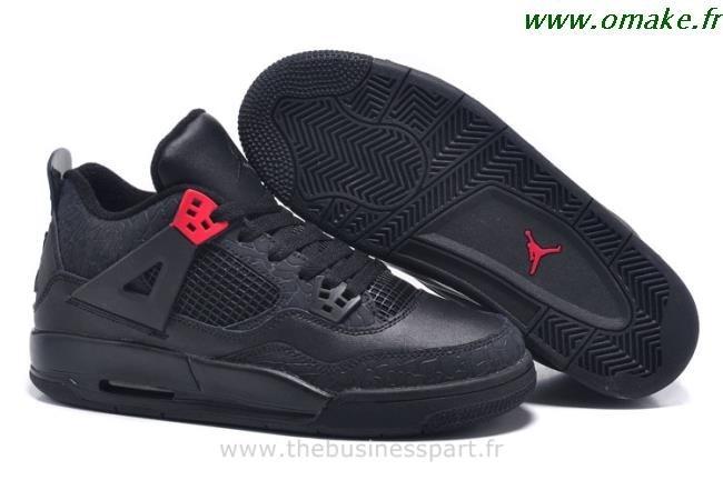 meilleures baskets 0bad5 6fb32 Basket Nike Air Jordan Femme omake.fr