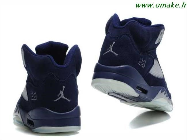 nouveau concept ef833 25771 Basket Jordan Basket Homme Foot Locker rWdxCBoe