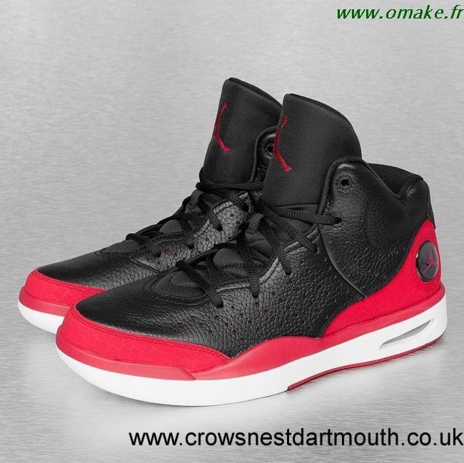 Basket Jordan Team 11 Air Nike Flight QsrCxtdBh